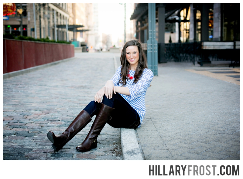 Hillary Frost Photography - Senior Photography_0206.jpg