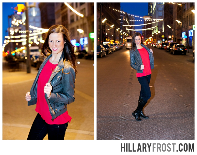 Hillary Frost Photography - Senior Photography_0209.jpg
