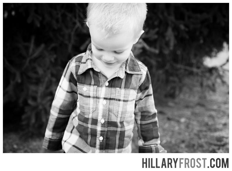 Hillary Frost Photography - Senior Photography_0213.jpg