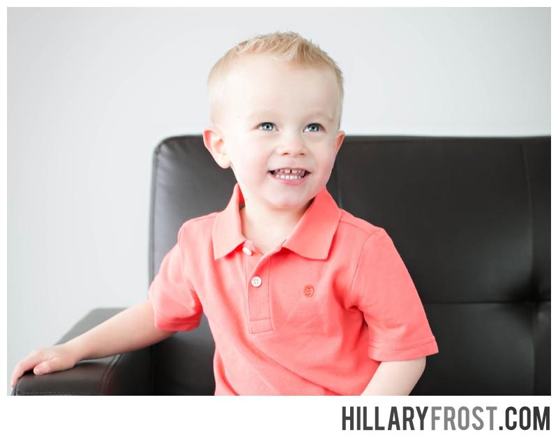 Hillary Frost Photography - Senior Photography_0215.jpg