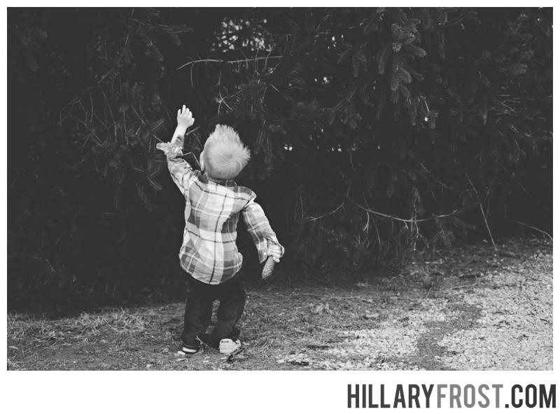 Hillary Frost Photography - Senior Photography_0219.jpg