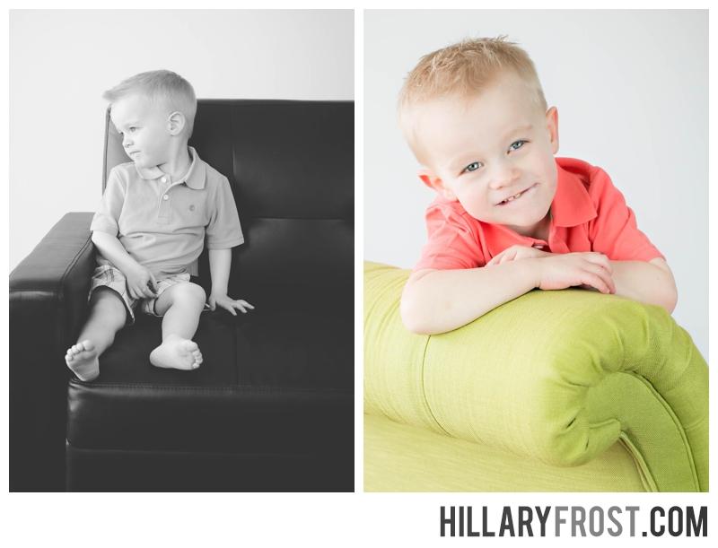 Hillary Frost Photography - Senior Photography_0220.jpg