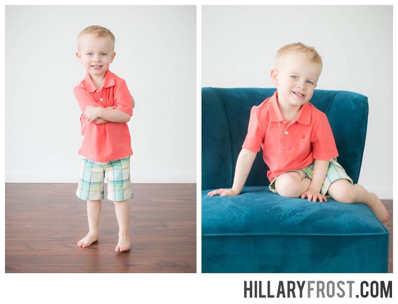 Hillary Frost Photography - Senior Photography_0221.jpg