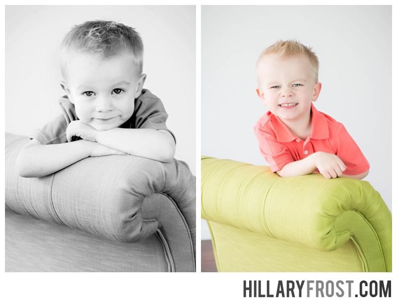 Hillary Frost Photography - Senior Photography_0222.jpg