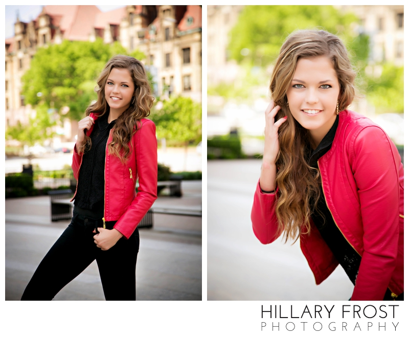Hillary Frost Photography_0442.jpg