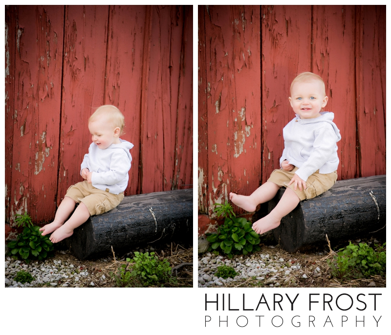 Hillary Frost Photography_0585.jpg