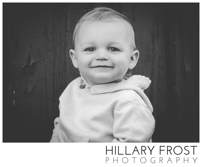 Hillary Frost Photography_0586.jpg