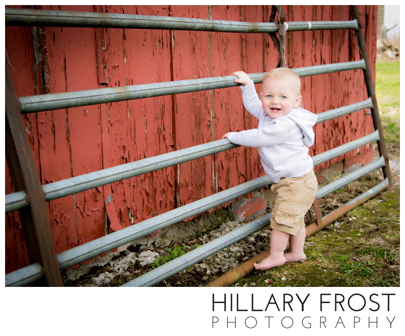 Hillary Frost Photography_0588.jpg