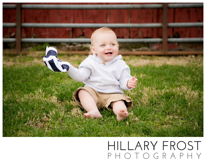 Hillary Frost Photography_0590.jpg