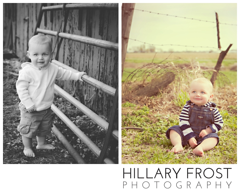 Hillary Frost Photography_0592.jpg