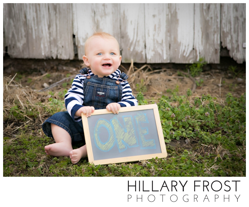 Hillary Frost Photography_0594.jpg