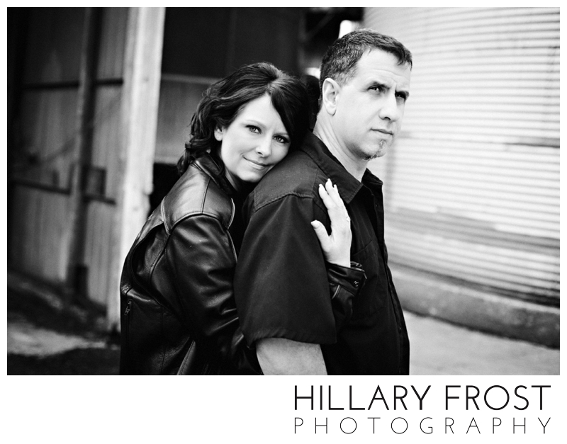 Hillary Frost Photography_0595.jpg