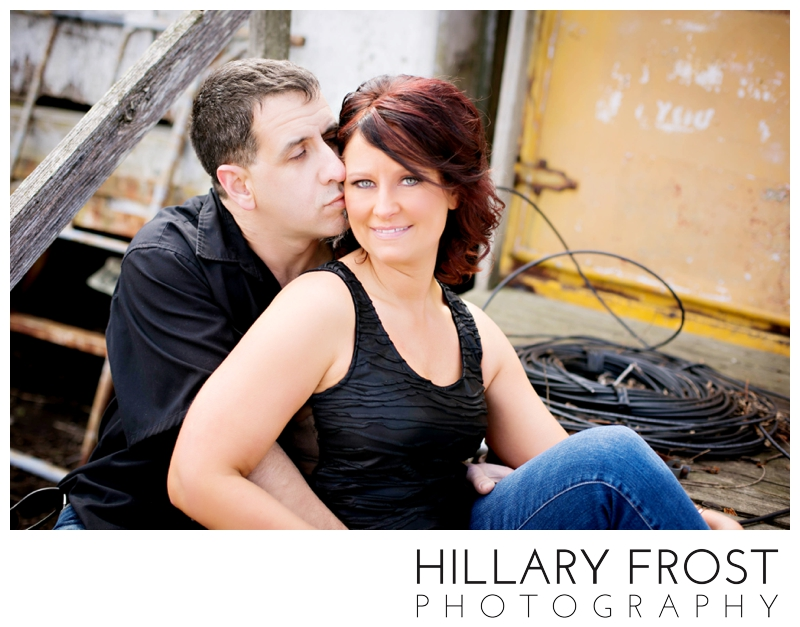 Hillary Frost Photography_0597.jpg