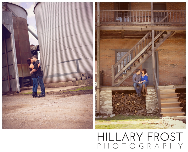 Hillary Frost Photography_0599.jpg