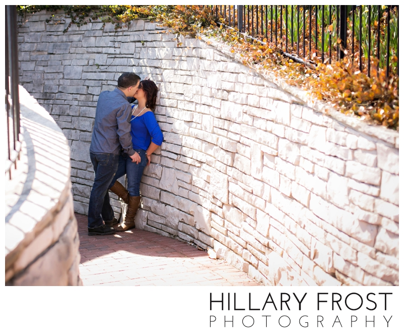 Hillary Frost Photography_0601.jpg