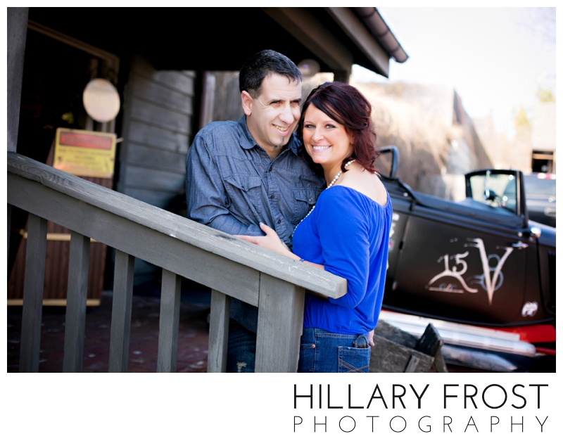 Hillary Frost Photography_0603.jpg