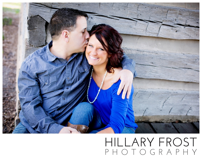 Hillary Frost Photography_0604.jpg