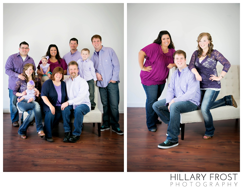 Hillary Frost Photography_0605.jpg