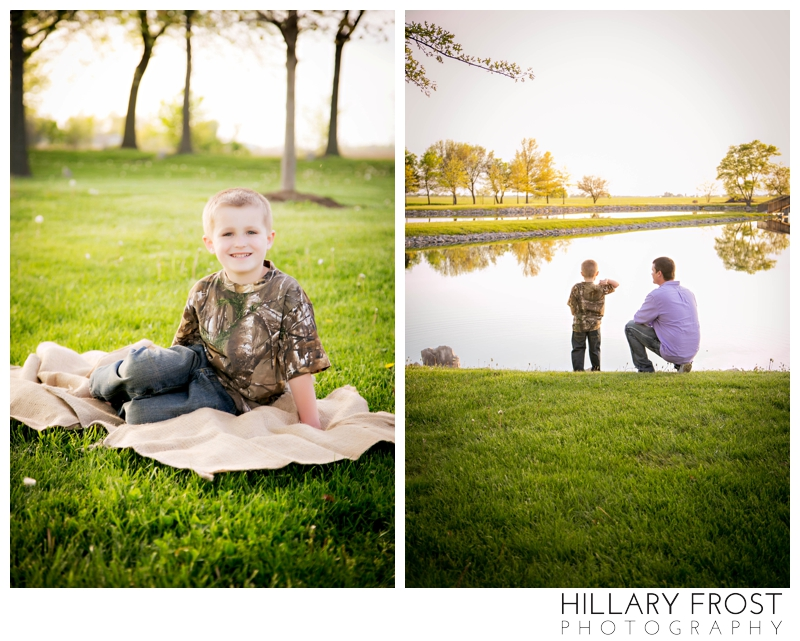 Hillary Frost Photography_0610.jpg