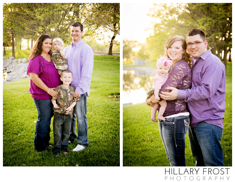 Hillary Frost Photography_0611.jpg
