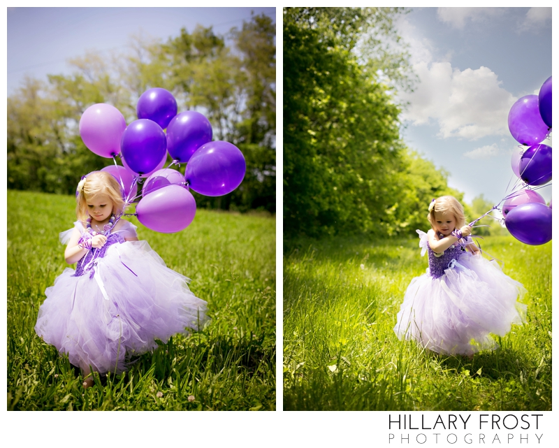 Hillary Frost Photography_0622.jpg