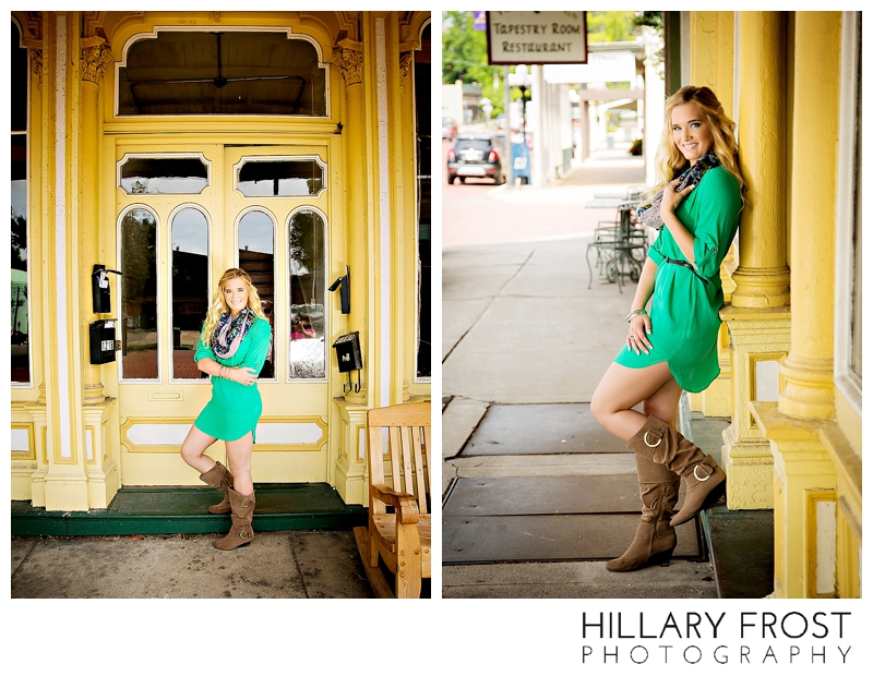 Hillary Frost Photography - Souther Illinois Senior Pictures -_0021.jpg