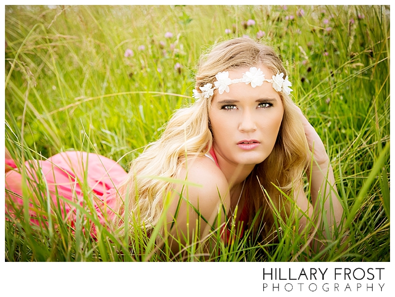 Hillary Frost Photography - Souther Illinois Senior Pictures -_0024.jpg