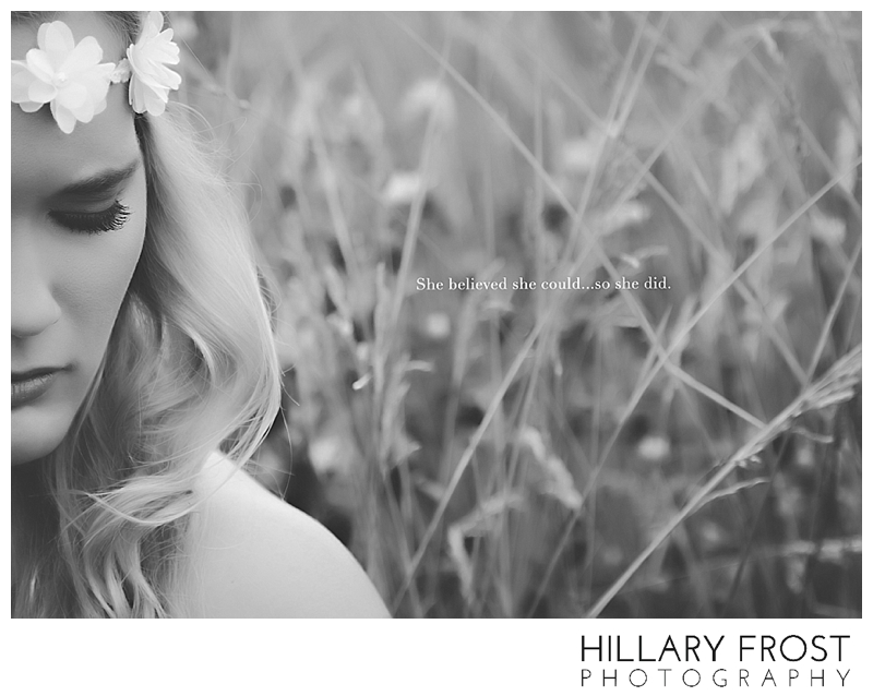 Hillary Frost Photography - Souther Illinois Senior Pictures -_0025.jpg