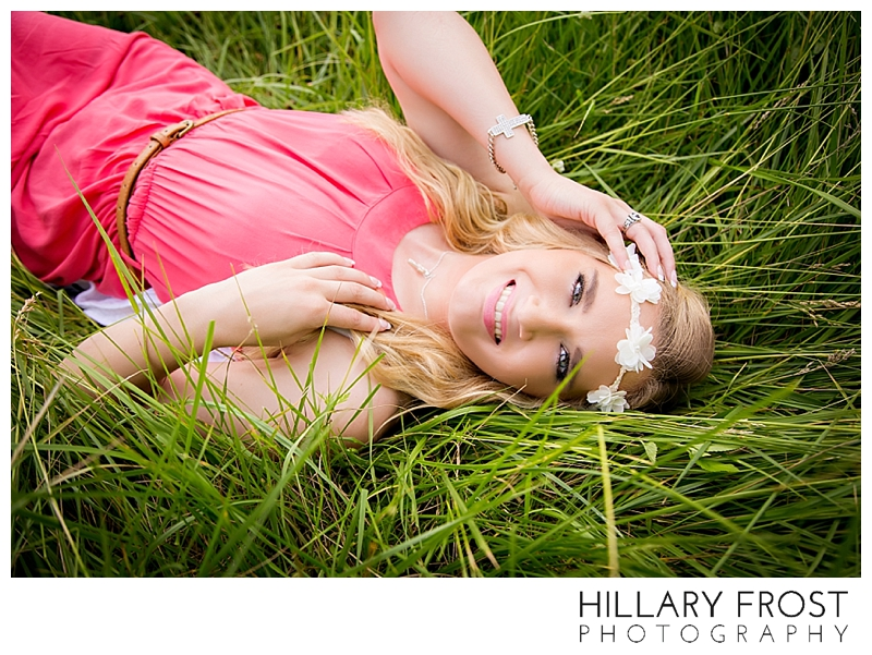 Hillary Frost Photography - Souther Illinois Senior Pictures -_0026.jpg