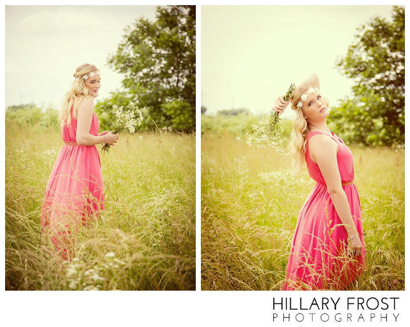 Hillary Frost Photography - Souther Illinois Senior Pictures -_0028.jpg