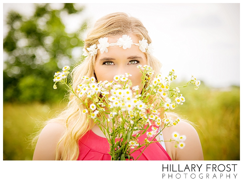 Hillary Frost Photography - Souther Illinois Senior Pictures -_0030.jpg