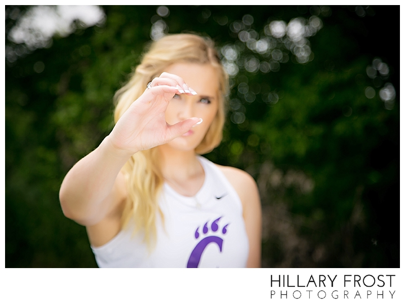 Hillary Frost Photography - Souther Illinois Senior Pictures -_0032.jpg