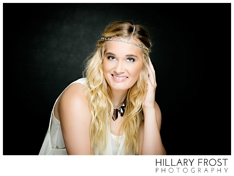 Hillary Frost Photography - Souther Illinois Senior Pictures -_0038.jpg