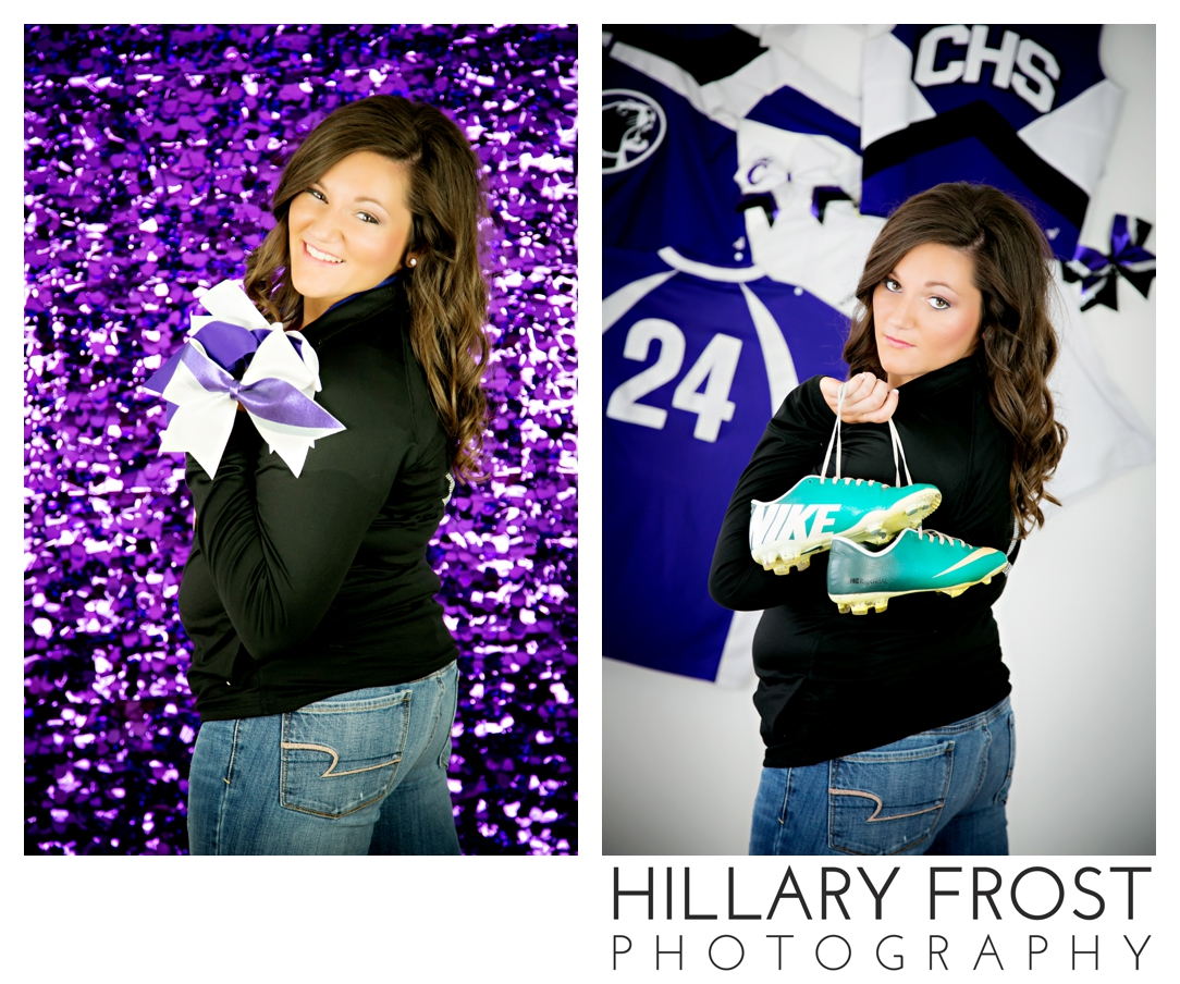 Hillary Frost Photography_0660.jpg
