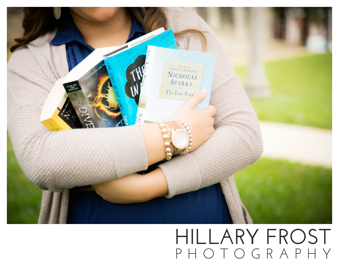 Hillary Frost Photography_0662.jpg