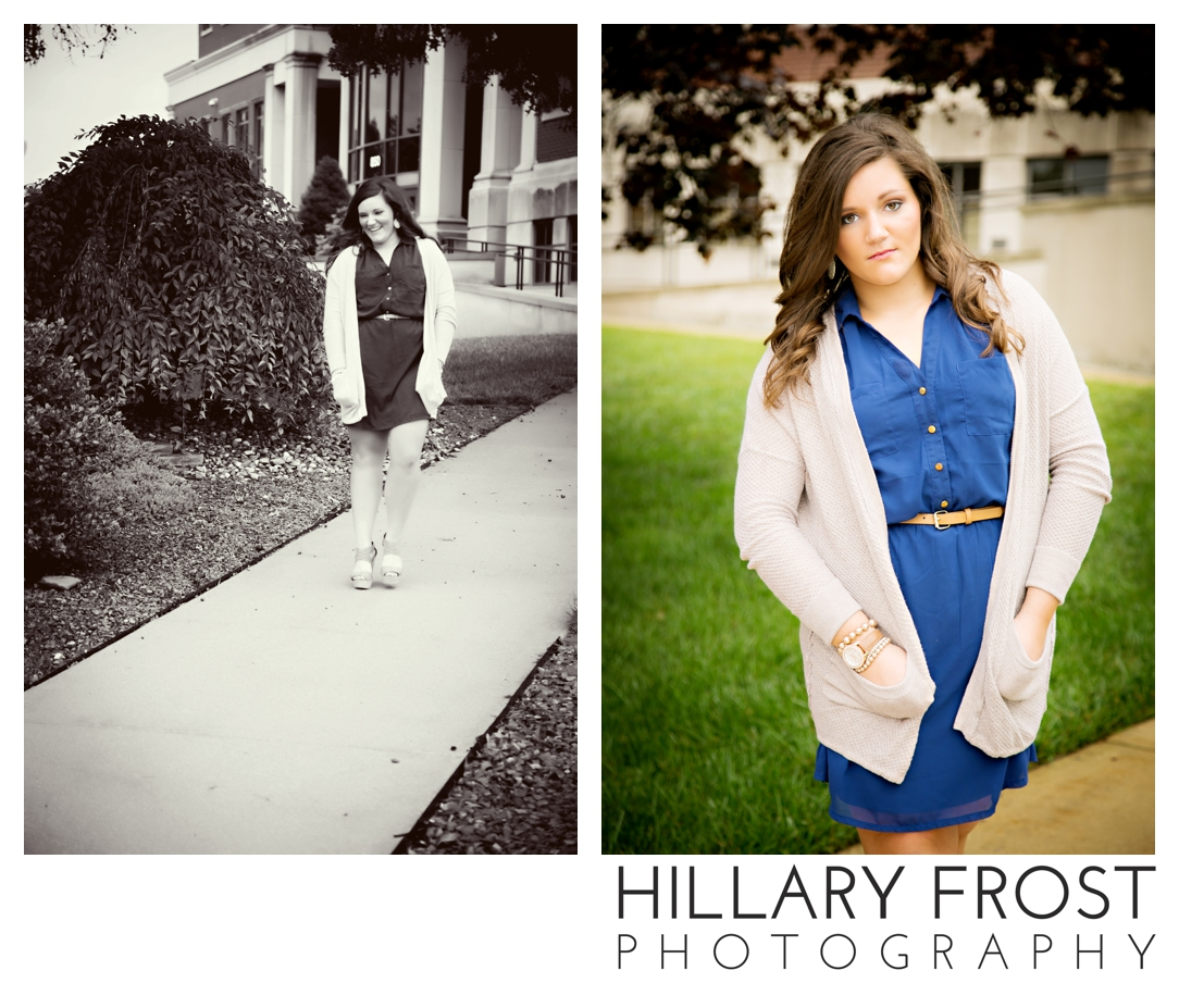 Hillary Frost Photography_0664.jpg