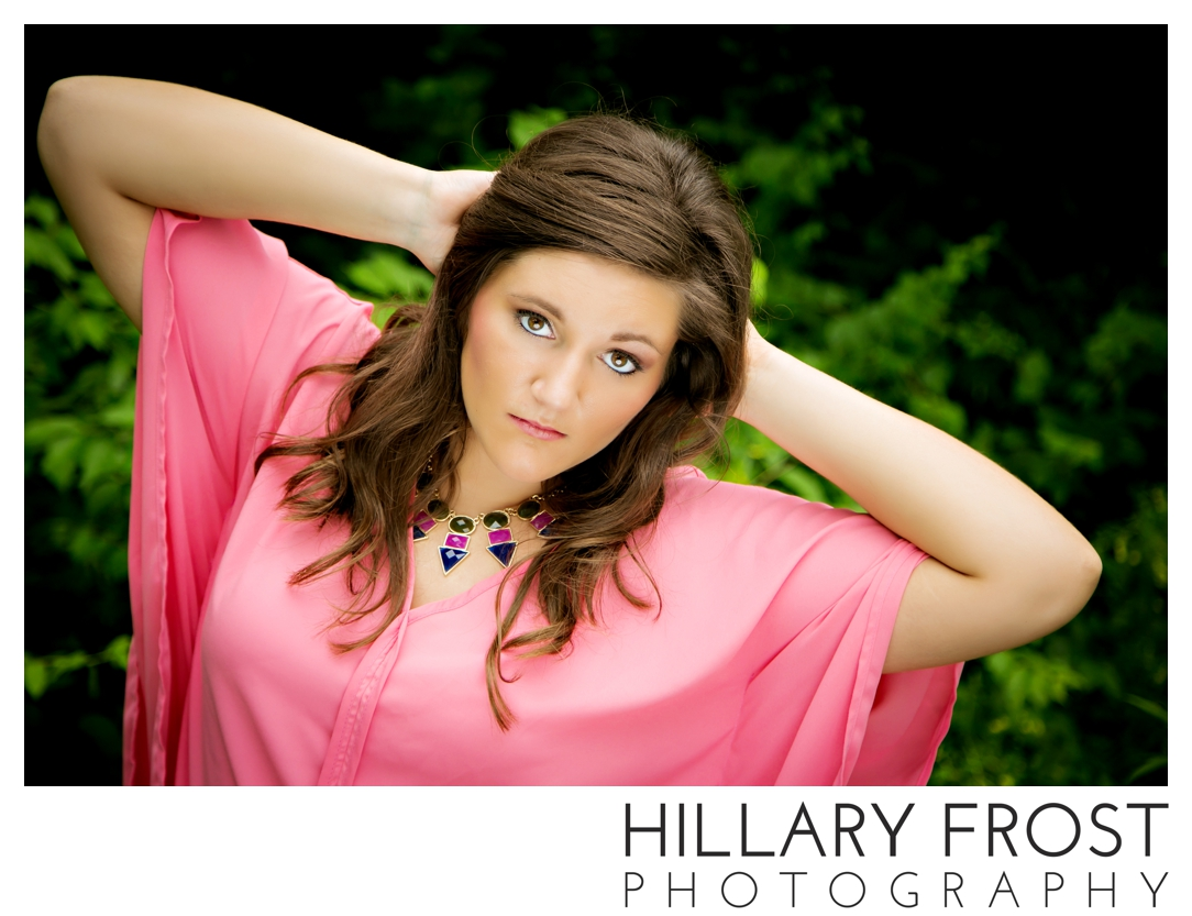 Hillary Frost Photography_0666.jpg