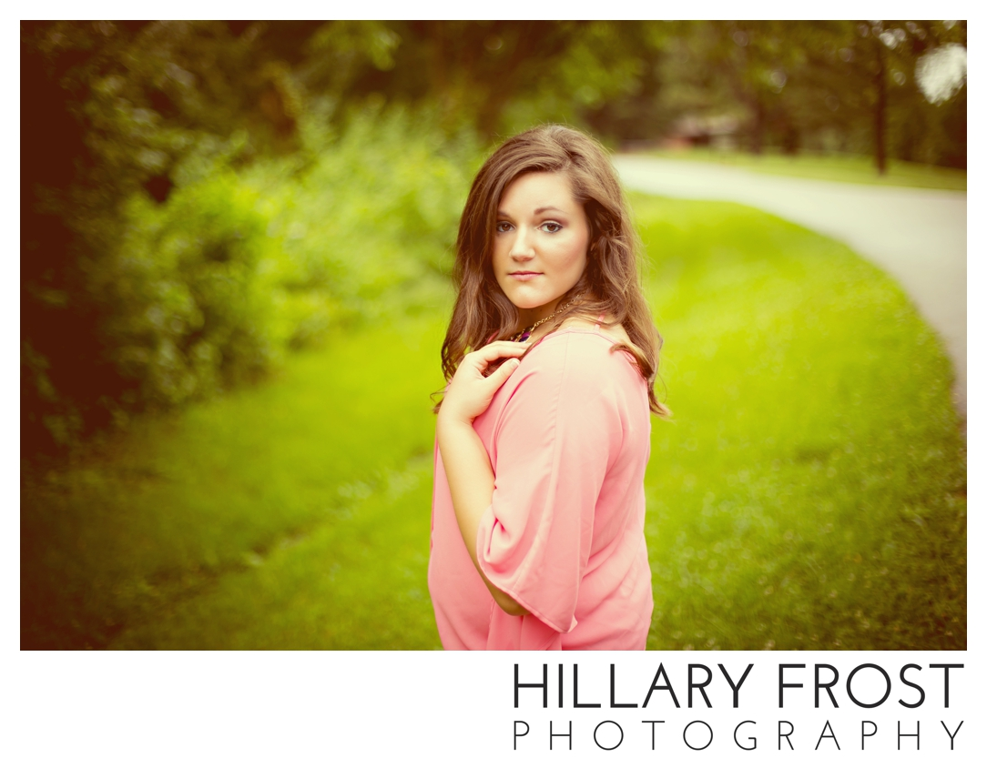 Hillary Frost Photography_0668.jpg