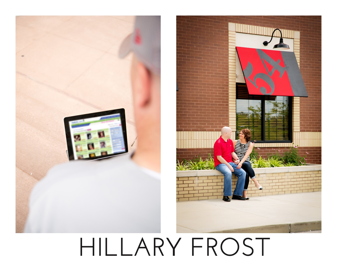 Hillary Frost Photography_0716.jpg
