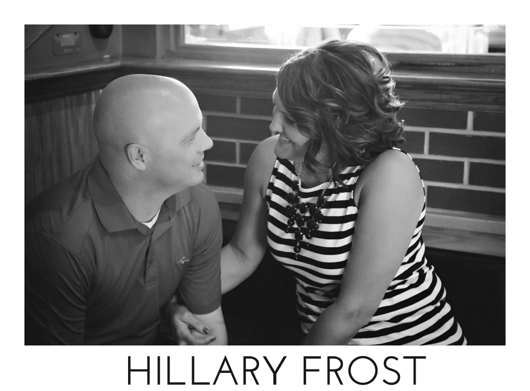 Hillary Frost Photography_0717.jpg