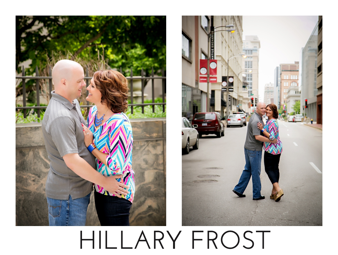 Hillary Frost Photography_0724.jpg