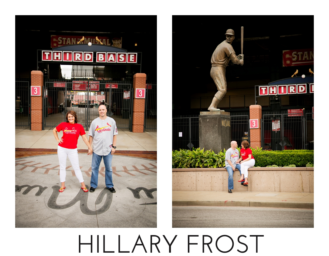 Hillary Frost Photography_0726.jpg