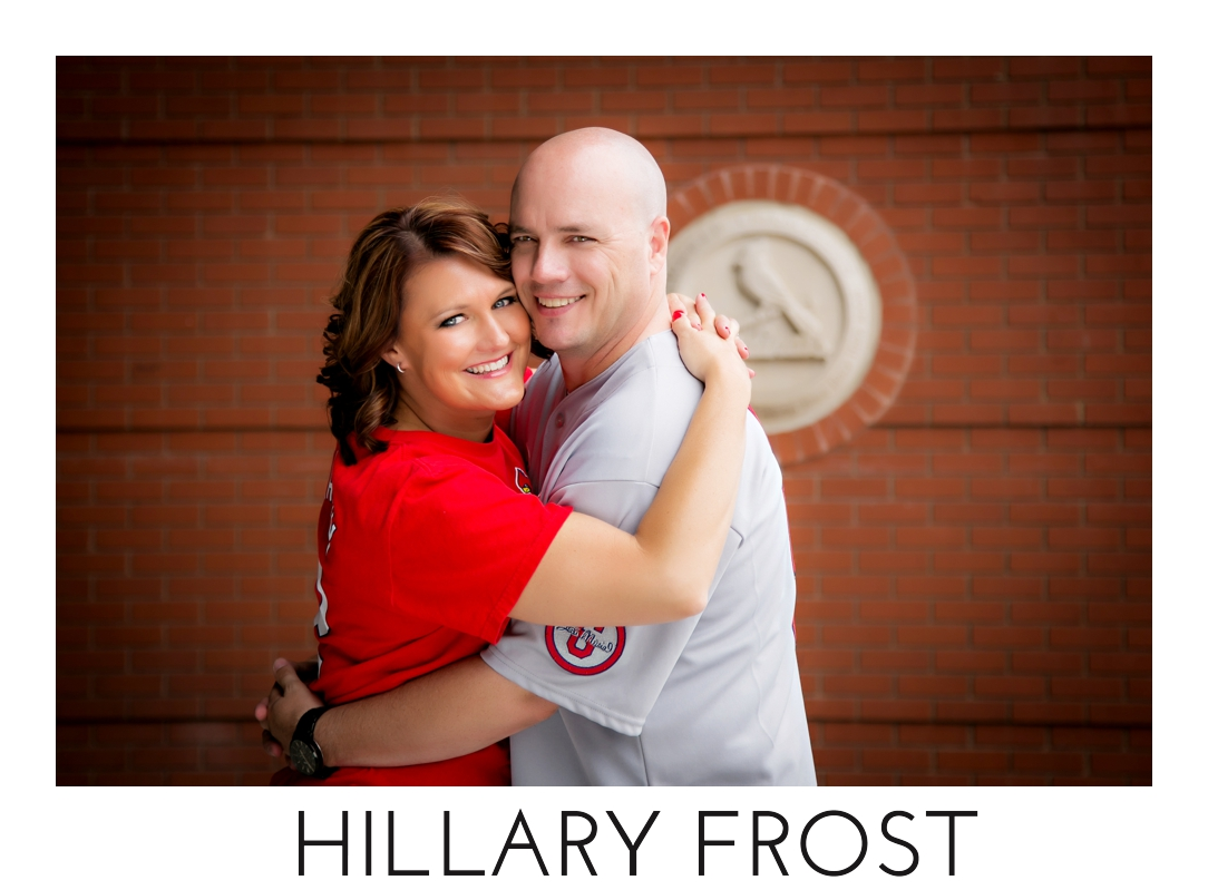 Hillary Frost Photography_0729.jpg