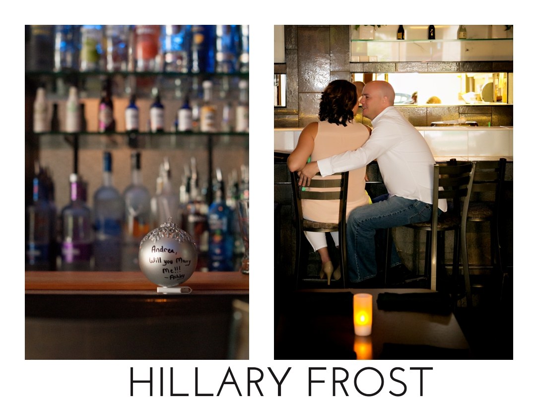 Hillary Frost Photography_0733.jpg