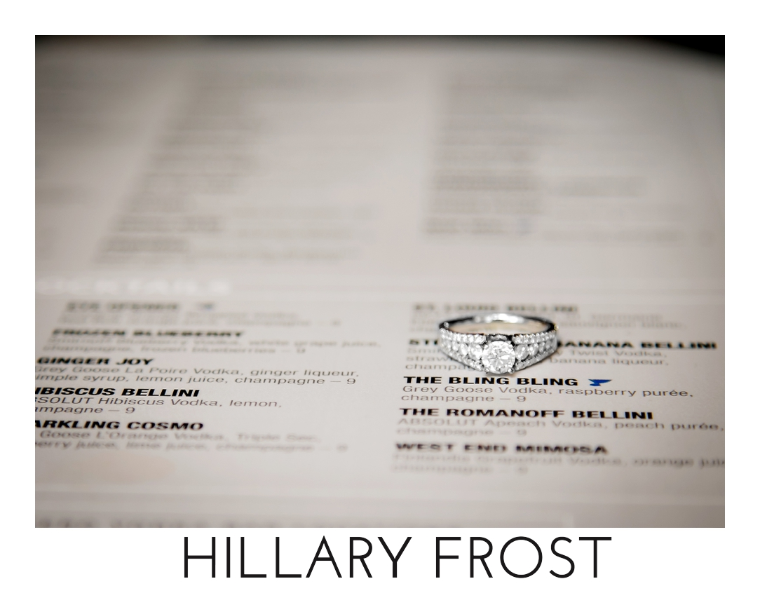 Hillary Frost Photography_0734.jpg