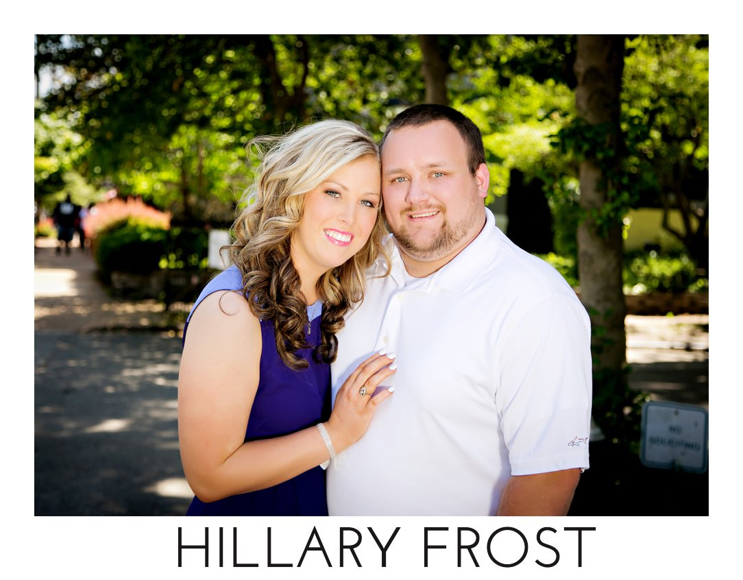 Hillary Frost Photography_0762.jpg