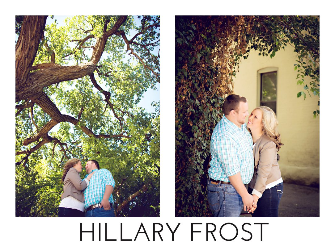 Hillary Frost Photography_0767.jpg