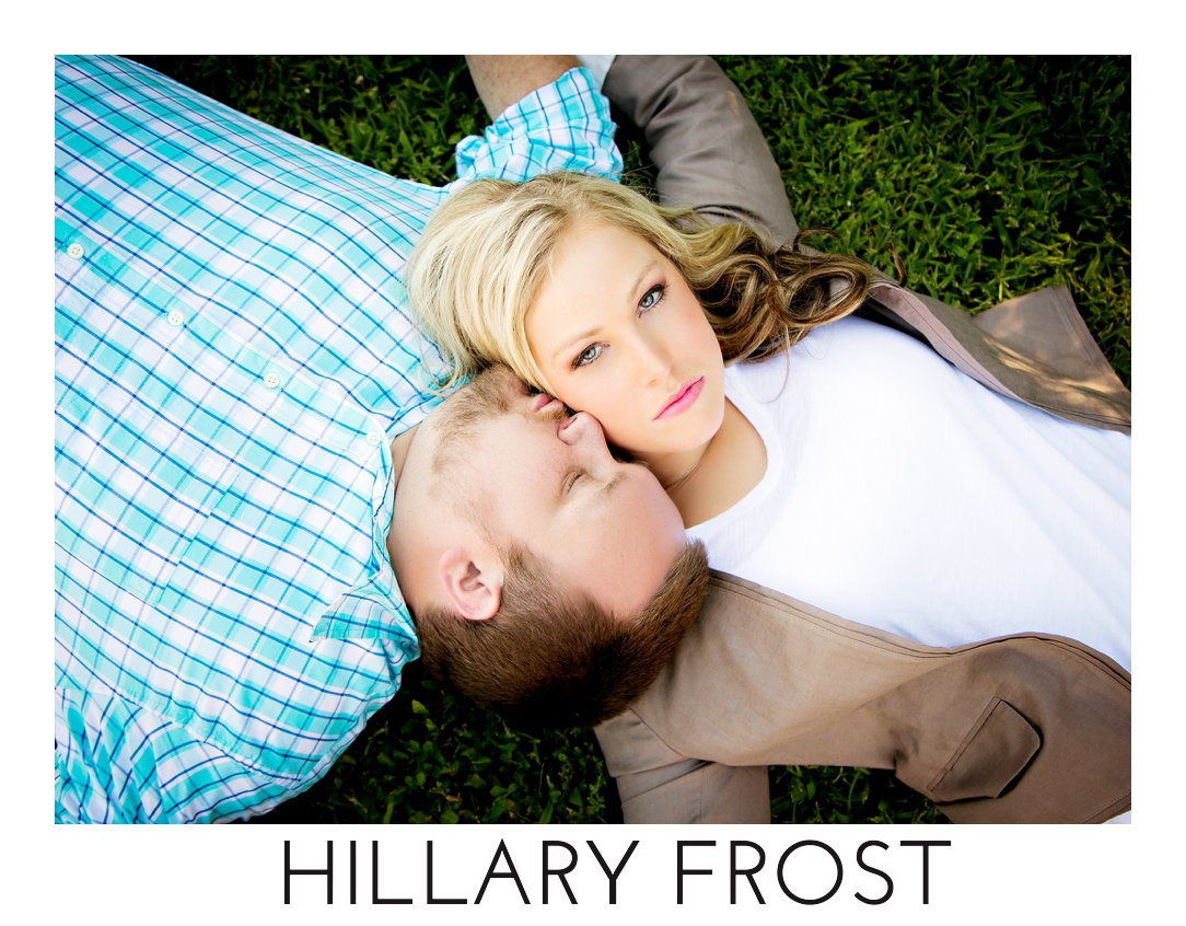 Hillary Frost Photography_0769.jpg