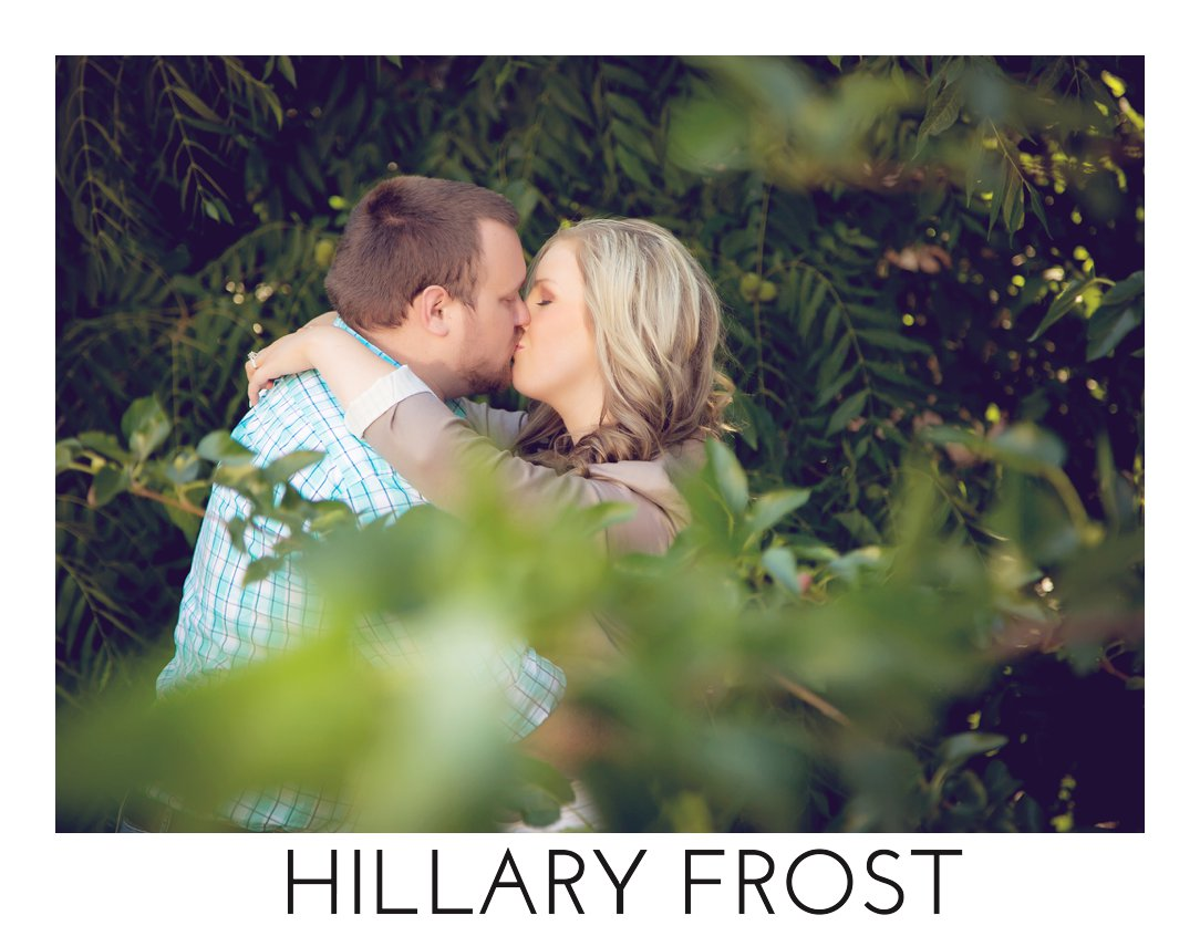 Hillary Frost Photography_0770.jpg