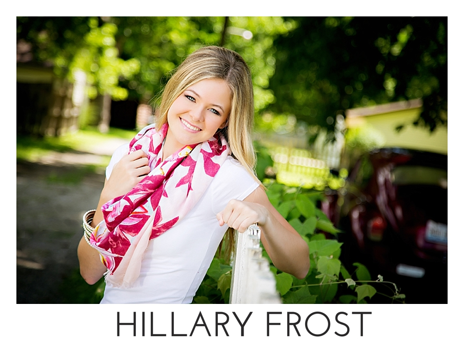 Hillary Frost Photography - Souther Illinois Senior Pictures -_0046.jpg